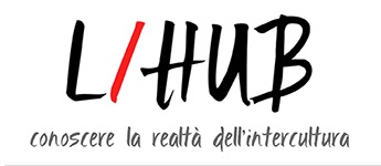 L Hub intercultura