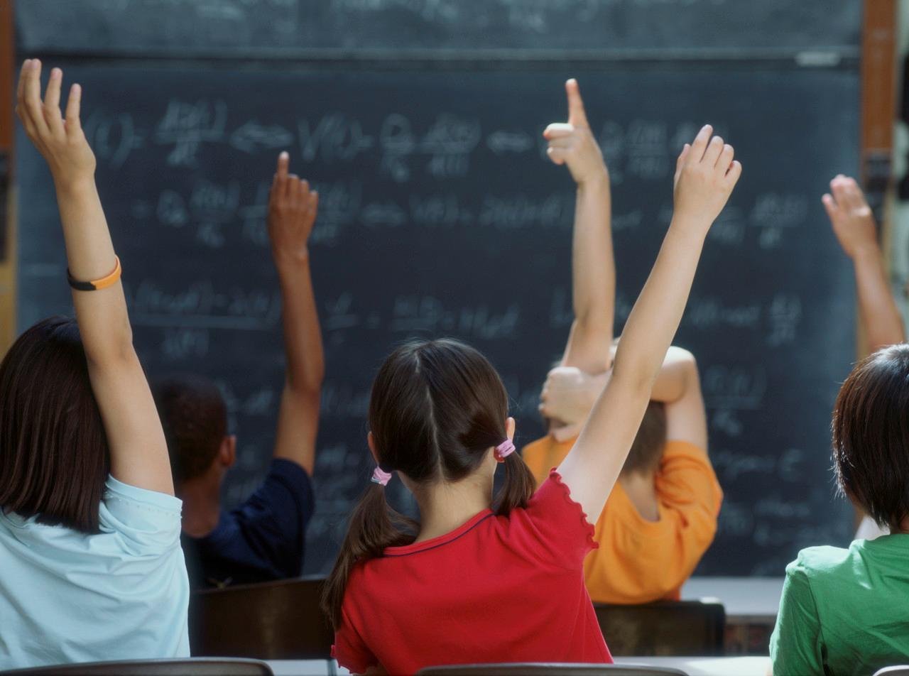 siti utili per gli studenti e la scuola
