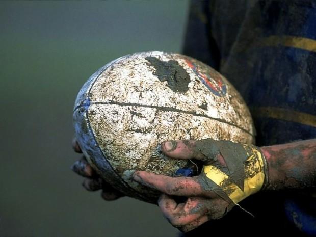 rugby-forti-psicologicamente