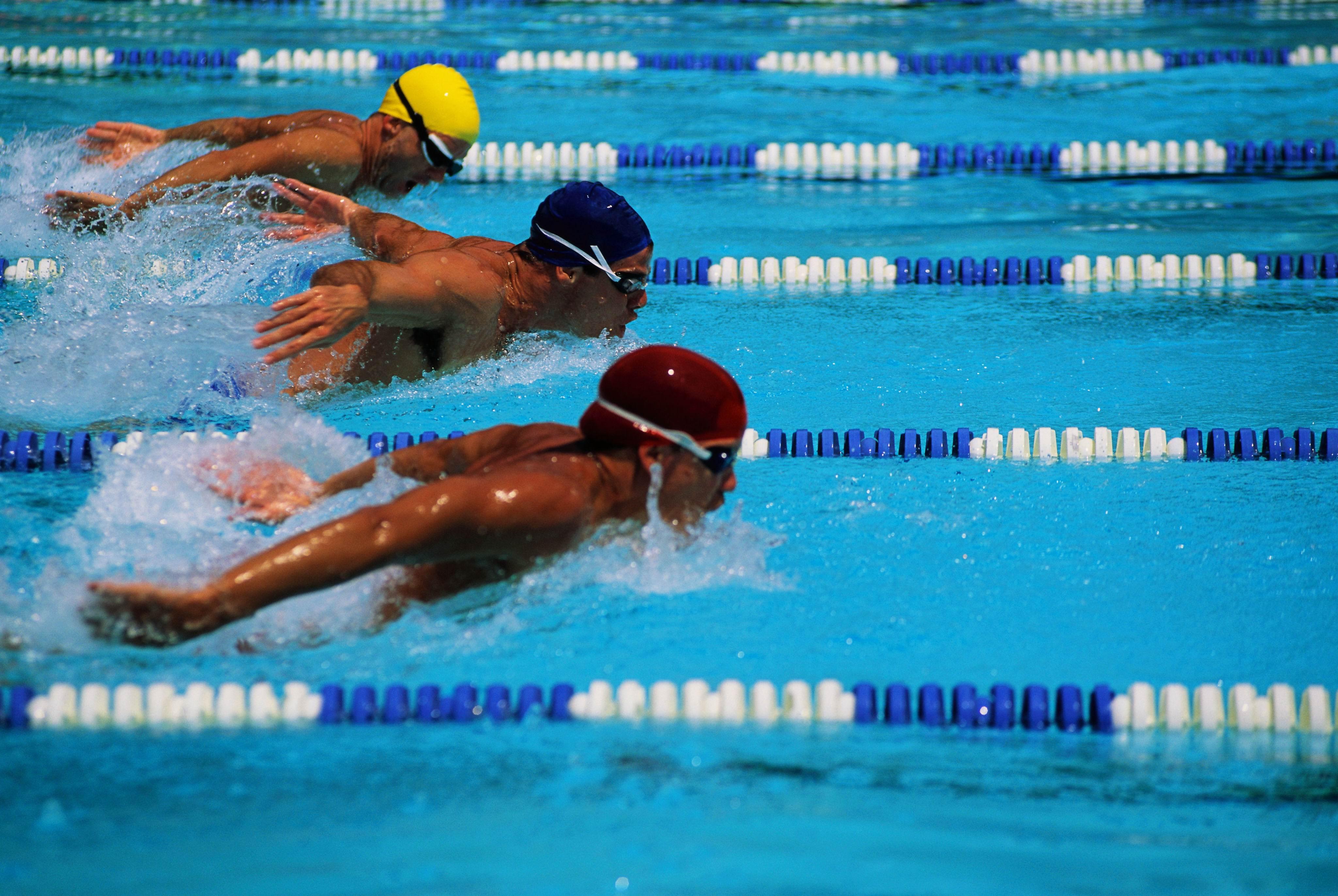 sport nelle scuole modello italiano e francese