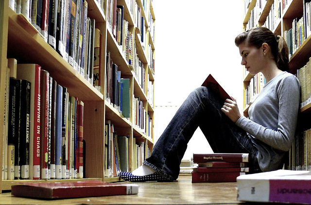 studiare con efficacia, rapidamente