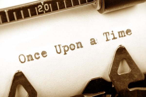 consigli scrittura e vita
