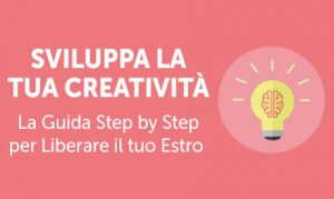 Corso-Online-Sviluppa-la-tua-Creativita