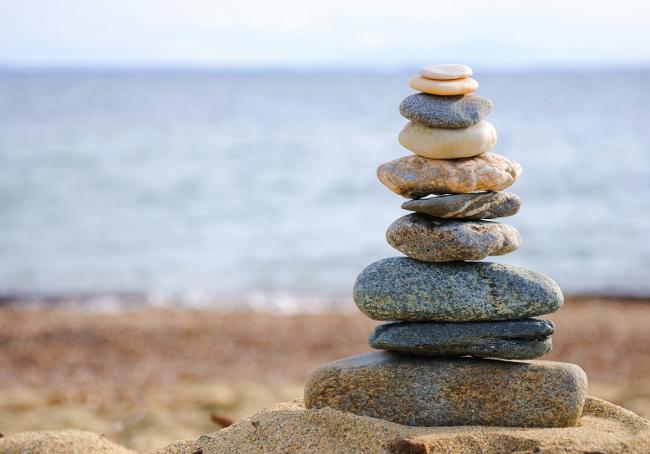 training-autogeno-anti-stress-e-anti-ansia