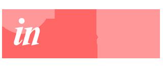 In-Formazione - Il web magazine che parla di Psicologia, Lavoro, Formazione, Pedagogia, Libri, Cultura e Web