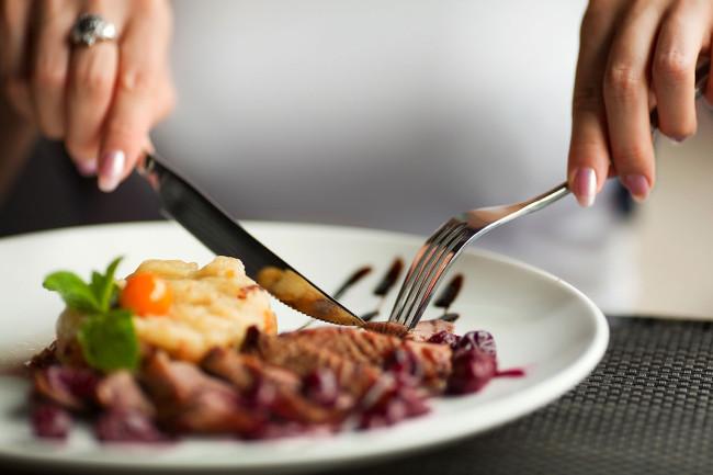 disturbi dell'alimentazione cause psicologiche