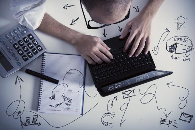 5 consigli per il colloquio di lavoro