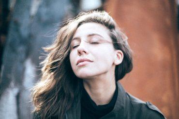 cos e la mindfulness elimina ansia stress