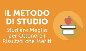 Corso-Online-Il-Metodo-di-Studio