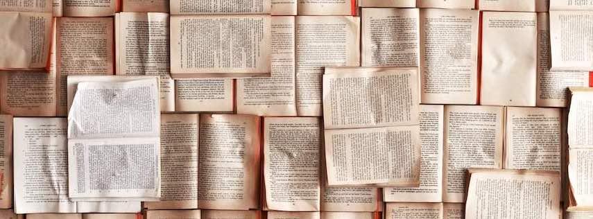 autori blog in-formazione redazione