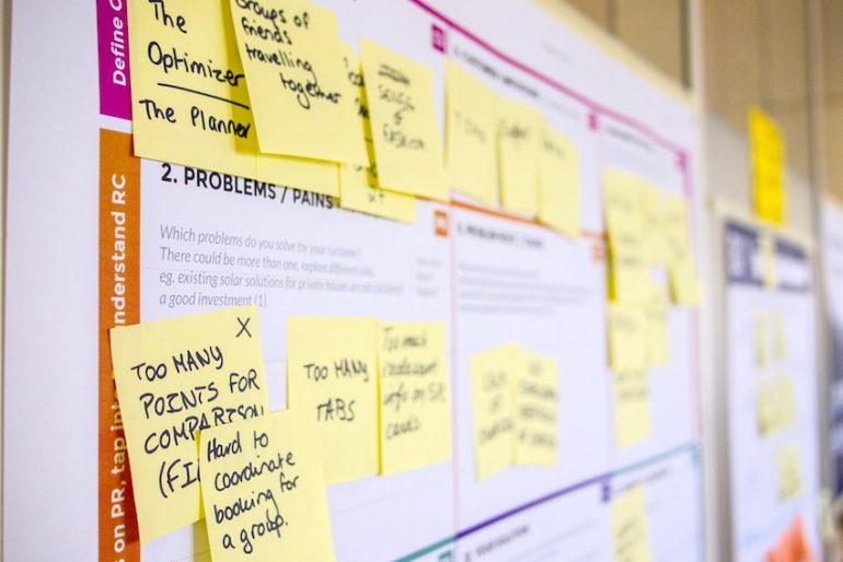 innovation architect architetto innovazione nuovo ruolo azienda
