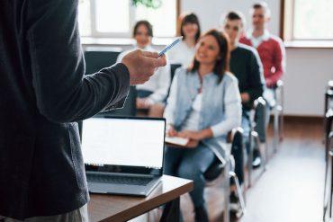 fondi-per-corsi-di-formazione