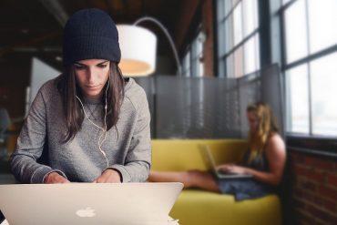come diventare freelance lavorare da remoto