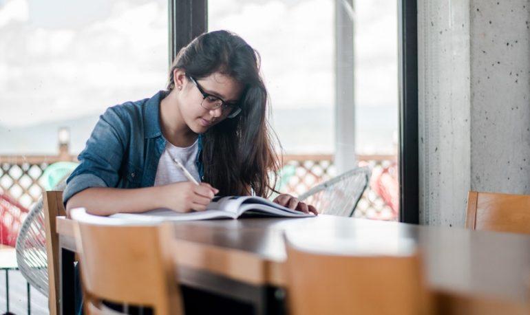 corsi online psicologia